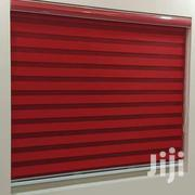 Exclusive Window Curtains Blinds | Windows for sale in Greater Accra, Adenta Municipal