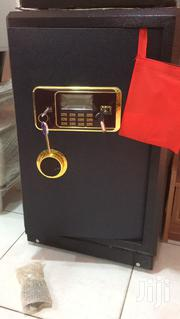 Original Safe | Safety Equipment for sale in Greater Accra, Adabraka