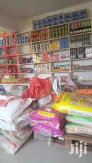 Provisions | Meals & Drinks for sale in Greater Accra, Kwashieman