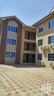 2master Bedroom In New Weija | Houses & Apartments For Rent for sale in Greater Accra, Agbogbloshie
