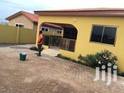 4bedroom 4rent @Tema Comm | Houses & Apartments For Rent for sale in Greater Accra, Tema Metropolitan