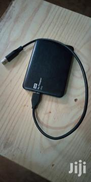 750GB External Hard Drive | Computer Hardware for sale in Greater Accra, Odorkor