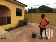 4bedroom 4rent @ Tema Comm.25 | Houses & Apartments For Rent for sale in Greater Accra, Tema Metropolitan