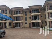 Fully Furnished 3 Bedroom Apartment 4 Rent at Spintex | Houses & Apartments For Rent for sale in Greater Accra, East Legon