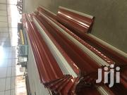 Roofing Sheet | Building & Trades Services for sale in Greater Accra, Adenta Municipal