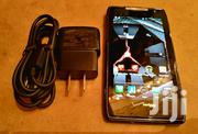 Motorola DROID RAZR HD 16 GB | Mobile Phones for sale in Greater Accra, Airport Residential Area