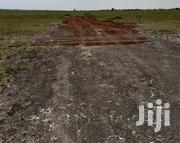 Dokomi Land Sales | Land & Plots For Sale for sale in Greater Accra, Tema Metropolitan