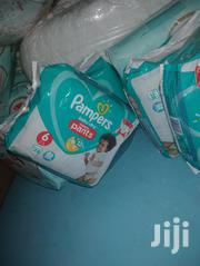 Baby Diaper | Baby & Child Care for sale in Central Region, Agona West Municipal