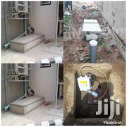 Geo-tech Bio-fill Digesta | Building & Trades Services for sale in Greater Accra, Ga South Municipal