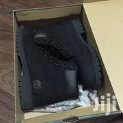 Timberland Bat | Shoes for sale in Greater Accra, Tema Metropolitan
