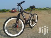 Mountain Bike | Sports Equipment for sale in Greater Accra, Nungua East