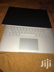 Laptop Microsoft Surface Book 2 8GB Intel Core i5 SSD 256GB | Laptops & Computers for sale in Greater Accra, East Legon