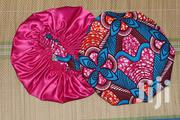 JR Headcaps And More | Clothing for sale in Greater Accra, Accra Metropolitan