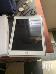 Apple iPad 3 Wi-Fi + Cellular 32 GB Silver | Tablets for sale in Greater Accra, Accra Metropolitan