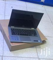 Laptop Dell Inspiron 15 12GB Intel Core i5 HDD 1T | Laptops & Computers for sale in Greater Accra, Ashaiman Municipal