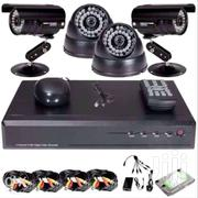 We Install CCTV | Security & Surveillance for sale in Greater Accra, Roman Ridge