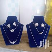 Jewelry | Watches for sale in Greater Accra, Ga South Municipal