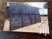 Design Gate For Sell | Doors for sale in Greater Accra, Accra Metropolitan