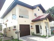 4 Bedroom Townhouse At Airport Residential Area   Houses & Apartments For Rent for sale in Greater Accra, Airport Residential Area