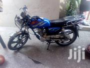 Aprilia 2019 Blue | Motorcycles & Scooters for sale in Greater Accra, Agbogbloshie
