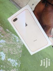 New Apple iPhone 8 Plus 64 GB Gold | Mobile Phones for sale in Greater Accra, Accra new Town