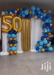 Beautiful Ballon Decor | Party, Catering & Event Services for sale in Greater Accra, Korle Gonno