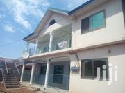 Three Bedroom Apartment for Rent at Greda Estate | Houses & Apartments For Rent for sale in Greater Accra, Nungua East