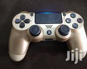 Playstation 4 Pro Controller | Video Game Consoles for sale in Greater Accra, Odorkor