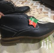 New Starc Shoe Size 43 | Shoes for sale in Greater Accra, Ga South Municipal