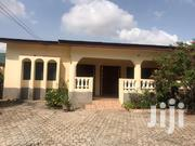 2 Bedroom House | Houses & Apartments For Rent for sale in Greater Accra, Tema Metropolitan