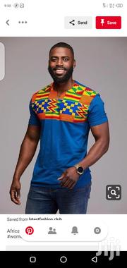 Unisex African Designs | Clothing for sale in Northern Region, Tamale Municipal