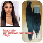 Natural Human Hair | Hair Beauty for sale in Greater Accra, Accra Metropolitan