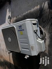 Nasco 1.5 Air Condition | Home Appliances for sale in Greater Accra, Achimota