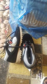 For Christmas Dis Tin   Shoes for sale in Ashanti, Asante Akim South