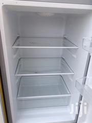 Home Used Fridge | Kitchen Appliances for sale in Greater Accra, Kokomlemle