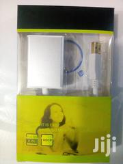 USB To HDMI Converter | Computer Accessories  for sale in Greater Accra, Kokomlemle