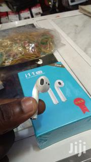 Bluetooth Airpod | Headphones for sale in Greater Accra, Accra new Town