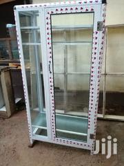 Glass Seve | Furniture for sale in Greater Accra, Achimota