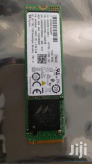 256gb Ssd M.2 Drive SK Hynix | Computer Hardware for sale in Greater Accra, Odorkor