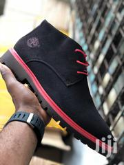 Timberland Long Desert | Shoes for sale in Greater Accra, Kokomlemle
