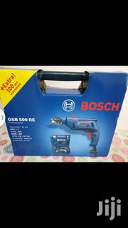 Bosch Drilling Machine | Electrical Tools for sale in Greater Accra, Dansoman