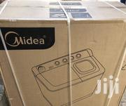 Powerful Washing Machine Midea 12kg Double Door | Home Appliances for sale in Greater Accra, Accra Metropolitan