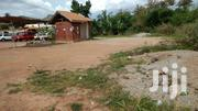 Plot Of Land At Tanoso Opposite Achiamfuor Top Hotel | Land & Plots For Sale for sale in Ashanti, Atwima Nwabiagya