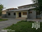 Three Bedroom for Sale in Achimota   Houses & Apartments For Sale for sale in Greater Accra, Teshie new Town