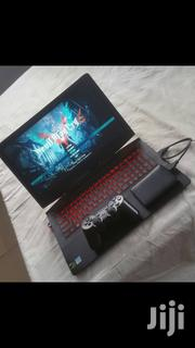 Laptop Lenovo 16GB Intel Core i7 SSHD (Hybrid) 256GB   Laptops & Computers for sale in Greater Accra, East Legon