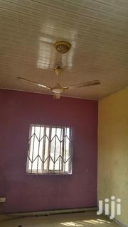 Hall And Chaimber In Weija | Houses & Apartments For Rent for sale in Greater Accra, Agbogbloshie