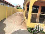 4bedroom Self Compound for Rent at  Tema Comm.25 Gh 2,200 | Houses & Apartments For Rent for sale in Greater Accra, Tema Metropolitan