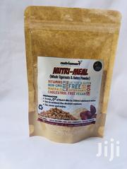 Nutri Meal( Tigernuts And Dates Powder) | Meals & Drinks for sale in Greater Accra, Ga East Municipal