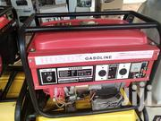 Generator Set | Electrical Equipment for sale in Greater Accra, Tema Metropolitan
