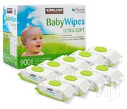 Kirkland Wipes | Baby & Child Care for sale in Greater Accra, Accra Metropolitan